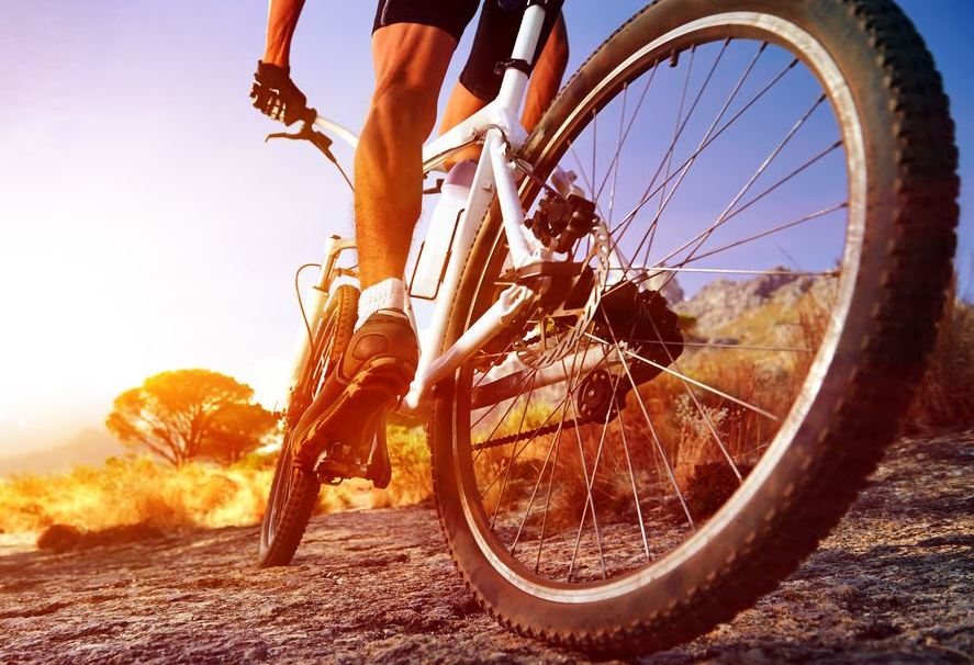 Bicycle Accidents and the Rights of Injured Victims
