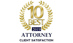 https://www.woodlandsinjurylaw.com/wp-content/uploads/2019/12/awards_0000_Premier_Law_Group_2019_BEST_Personal_Injury_Attorney-2.png