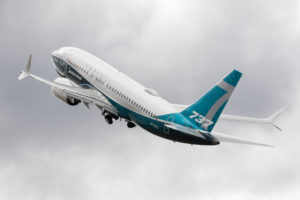 Boeing 737 Max Set to Return to the Skies