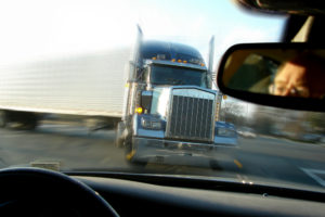 Spring Texas Truck Accident Lawyer