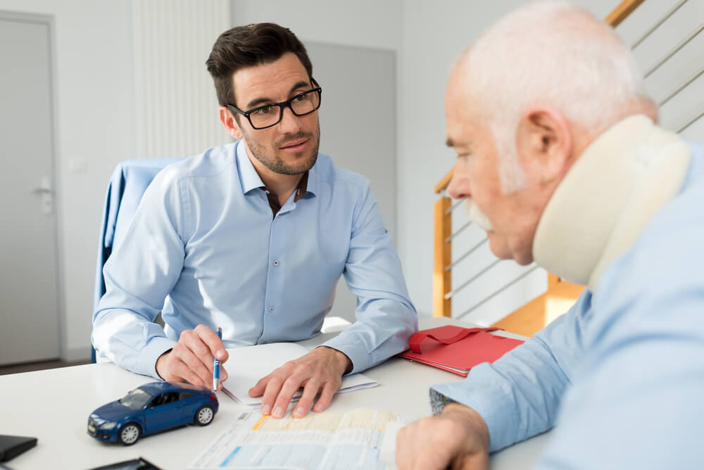 How Does a Personal Injury Attorney Help After an Accident?