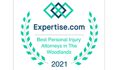 https://www.woodlandsinjurylaw.com/wp-content/uploads/2021/06/tx_the-woodlands_personal-injury-attorney_2021.png